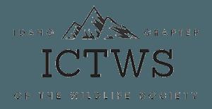 ICTWS